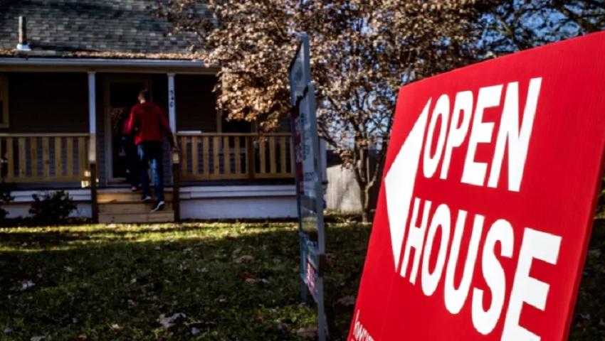 بازار مسکن کانادا فعال است اما شیوه های انتخاب خانه تغییر کرده