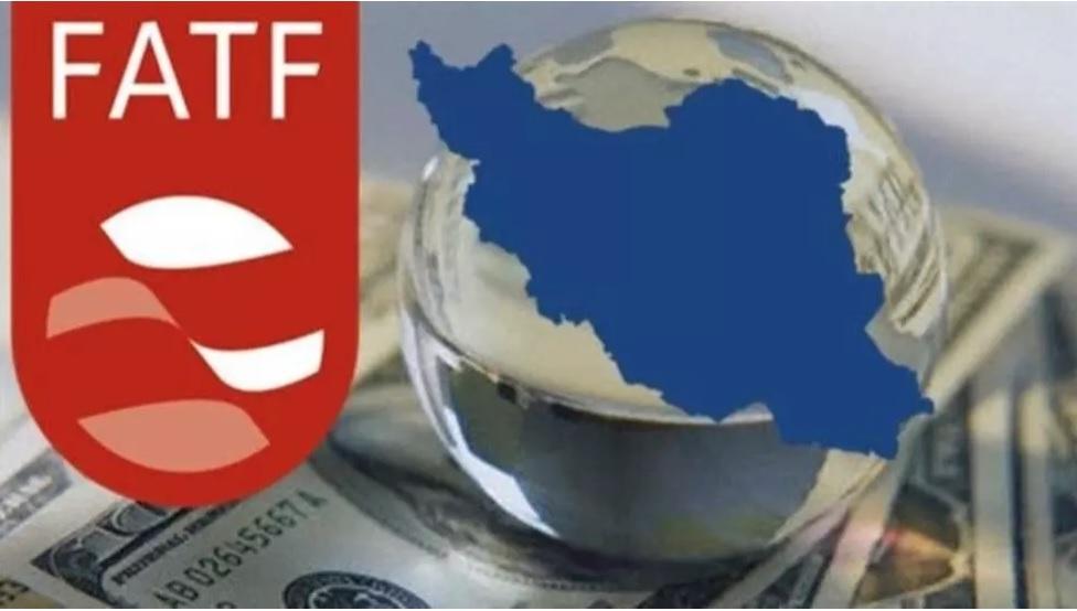 سختگیری های جدید وزارت دارایی کانادا درباره نقل و انتقالات پولی بین ایران و کانادا