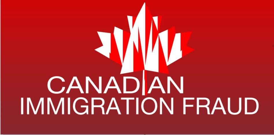 متهم شدن یک ایرانی-کانادایی به ارائه خدمات جعلی مهاجرتی در انتاریو