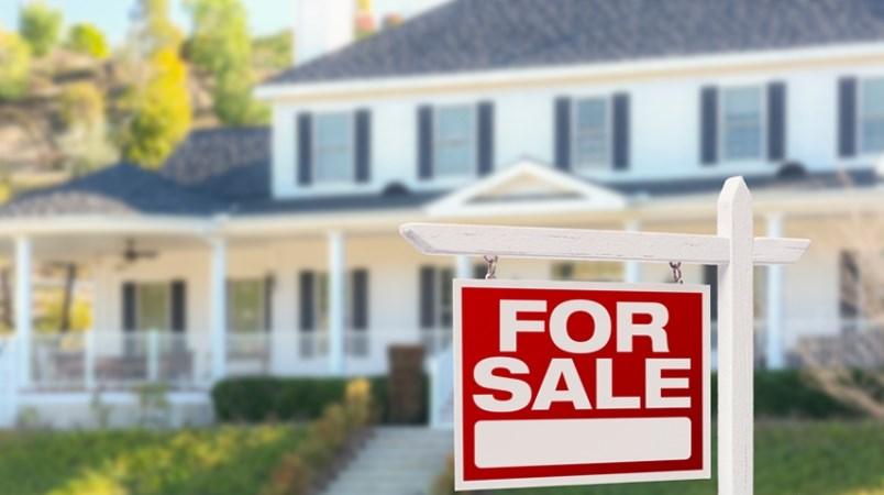 افزایش نسبی فروش مسکن در ونکوور بزرگ همراه با ثبات قیمت