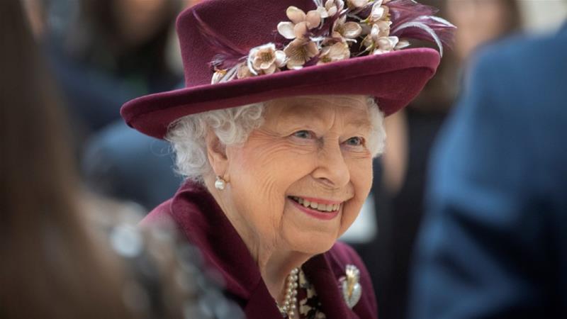 آیا ممکن است بعد از باربادوس، کانادا ملکه الیزابت را از سمت«رییس کشور» کنار بگذارد؟