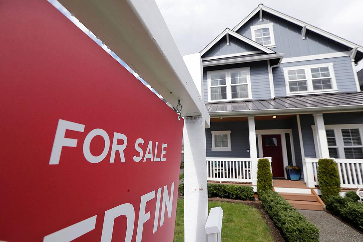 پاندمی کووید19 چگونه سلیقه خریداران را در بازار مسکن کانادا تغییر داد؟