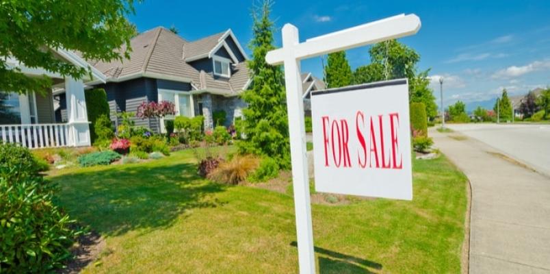 افزایش قیمت مسکن در ونکوور و بهبود شرایط بازار پس از پاندمی