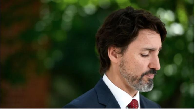 محافظهکاران معتقدند بانک مرکزی کانادا بدل به «دستگاه خودپرداز ترودو» شده است!