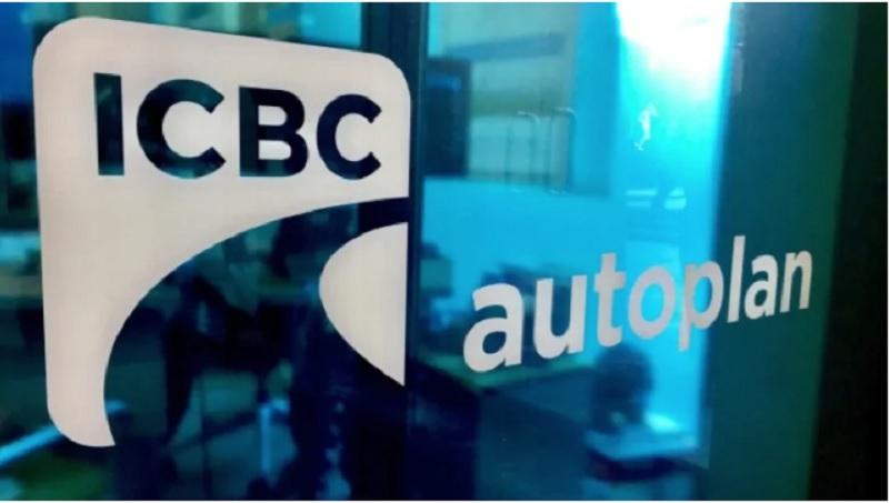 وعده انتخاباتی حزب لیبرال برای پایان دادن به انحصار بیمه خودرو در بریتیش کلمبیا