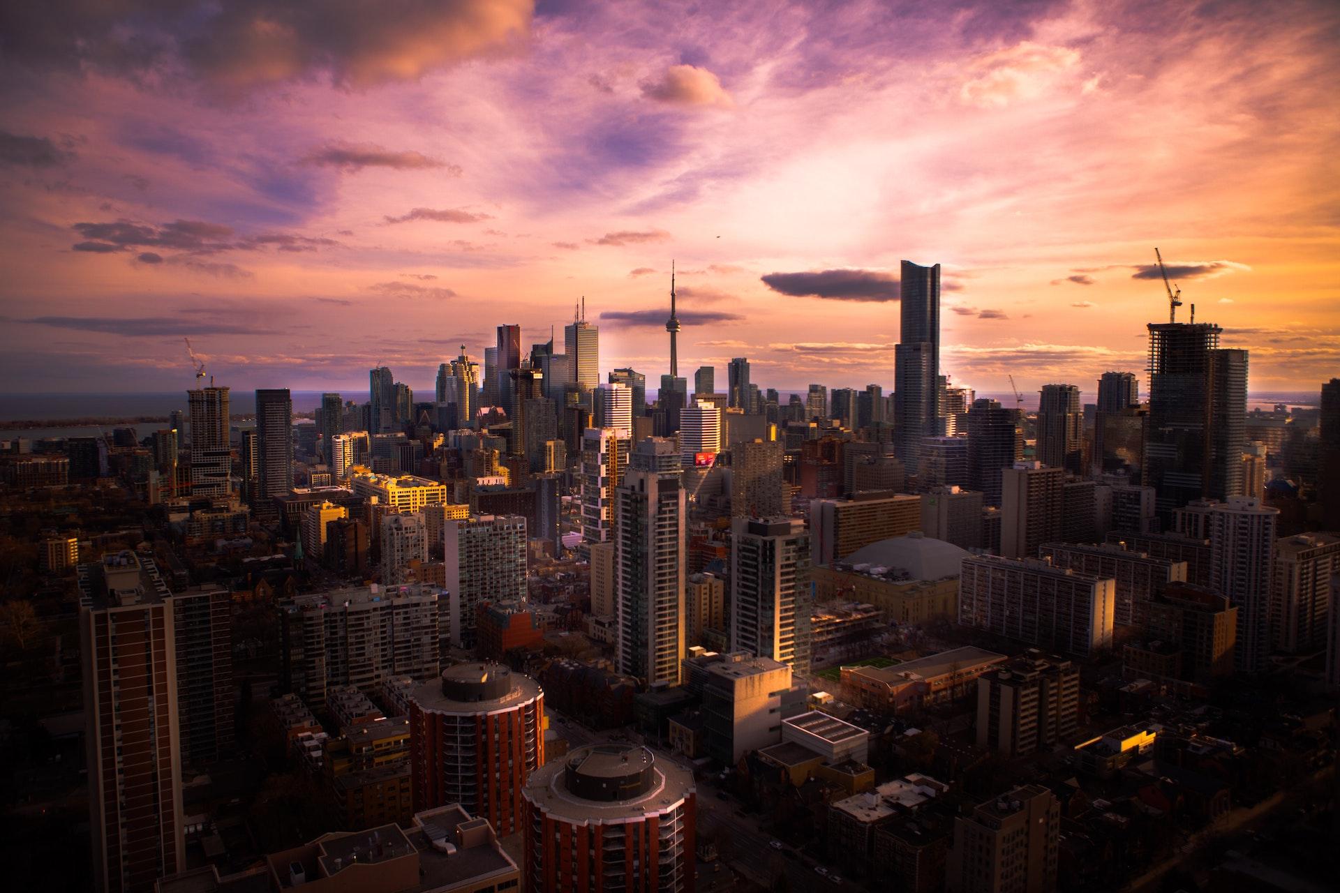 به باور کارشناسان بالا رفتن قیمت مسکن بعد از رکود پاندمی می تواند منجر به افزایش فاصله طبقاتی در کانادا شود