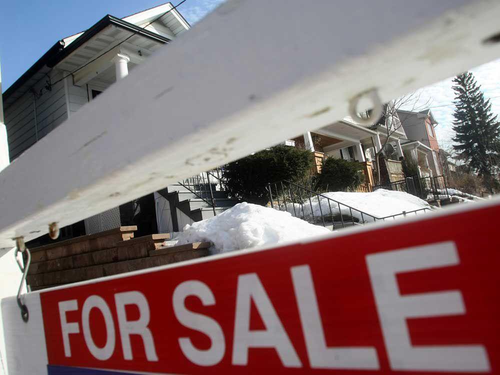 به باور برخی اقتصاددانان پیشبینی CMHC درباره کاهش قیمتها در بازار مسکن کانادا تحقق پذیر نیست