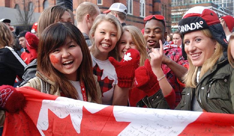 دانشگاههای کانادایی ممکن است به خاطر پاندمی بیش از سه میلیارد دلار از دست بدهند!