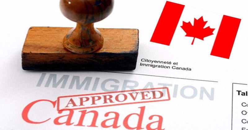 علیرغم شرایط اقتصادی پس از پاندمی،دولت کانادا در نظر دارد ظرف سه سال 1.2 میلیون مهاجر بپذیرد