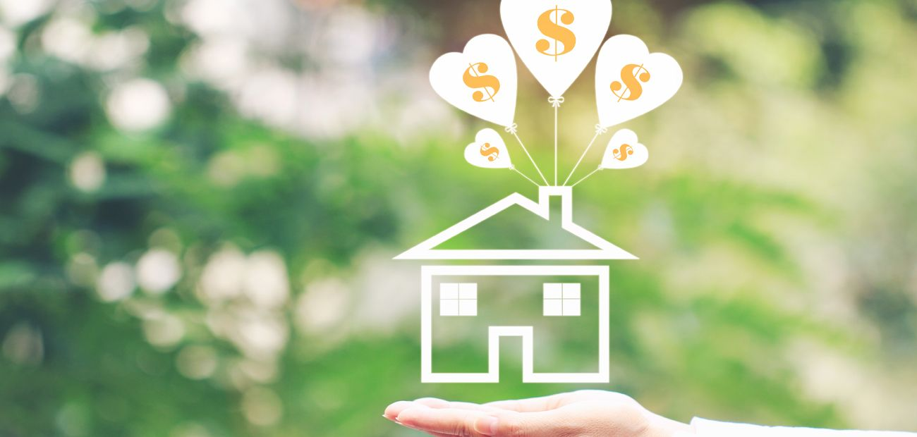 رهاورد کووید19:رشد ثروت مالکان مسکن ؛ورشکستگی کم درآمدها