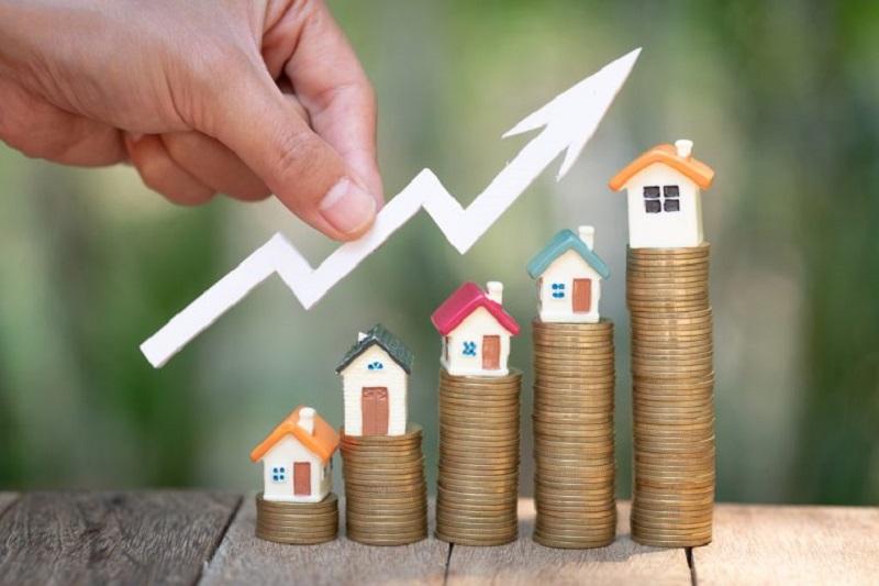 چاپ اسکناس و «پول پاشی» دولت فدرال،مهمترین دلیل افزایش قیمت مسکن در کانادا از نگاه کارشناسان
