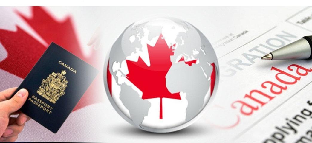 تنها 17 درصد از کانادایی ها از برنامه دولت فدرال برای افزایش شمار مهاجران حمایت می کنند