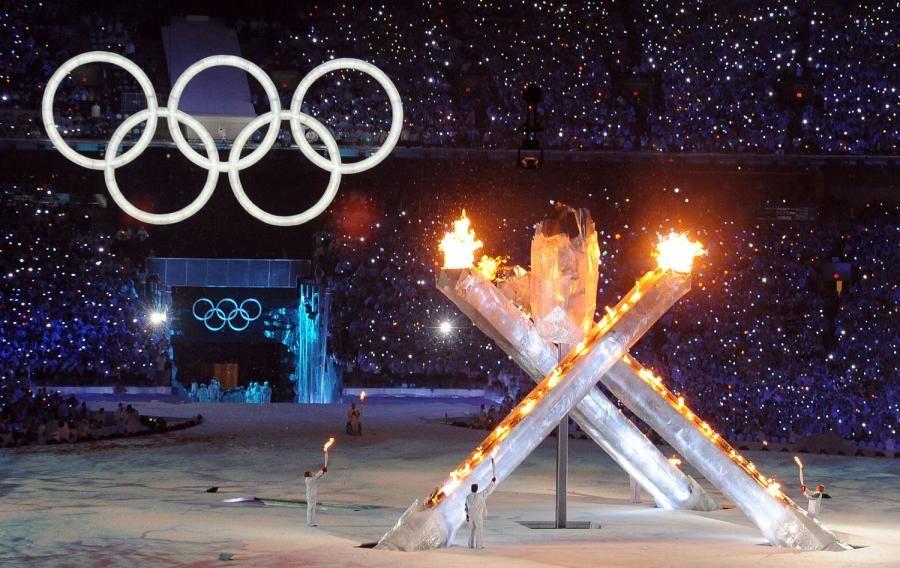 شورای شهر ونکوور به فکر درخواست میزبانی المپیک 2030 !