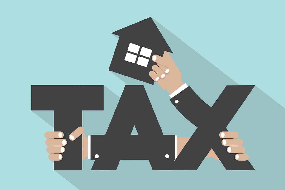 اجرای طرح دریافت مالیات از مالکان خارجی مسکن در سرتاسر کانادا چقدر بر قیمت ها تاثیر گذار خواهد بود؟
