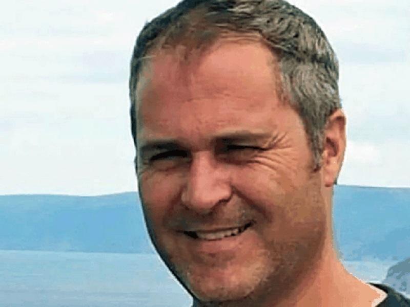 چهار سال زندان برای پدری در نوا اسکوشیا که نفقه  250 هزار دلاری فرزندانش را نپرداخت