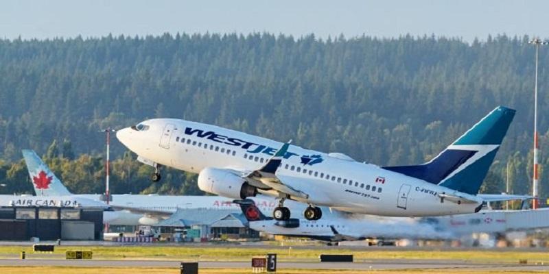 با اجرای قانون جدید ،برخی مسافران کانادایی در کوبا و مکزیک که امکان تست کووید 19 نداشتند از پرواز جاماندند!