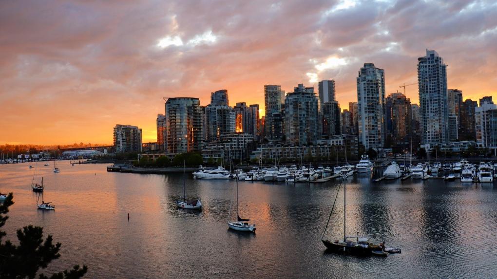 پاندمی تعداد واحدهای اجارهای ونکوور را افزایش داده ولی قیمتها هنوز کاهش نیافته