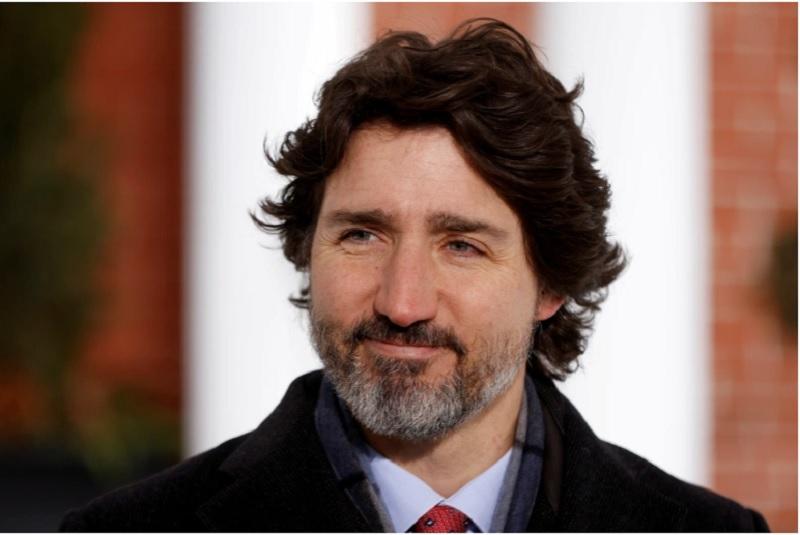 نخست وزیر ترودو : زمان پرداخت کمک های نقدی دولتی تمدید خواهد شد