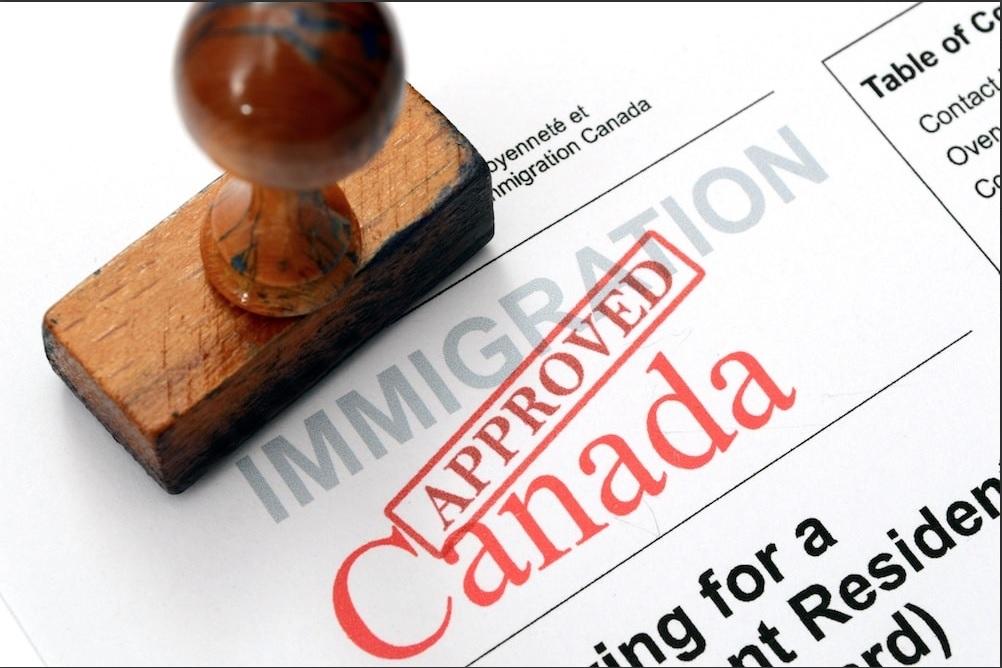 کانادا از رسیدن به اهداف مهاجرتی 2021 بازخواهد ماند