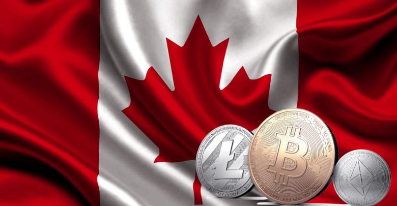 بانک مرکزی کانادا خواهان مجوز قانونی برای عرضه ارز دیجیتال شد