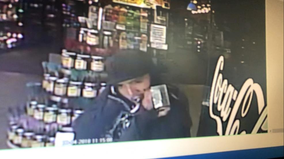افزایش 260 درصدی سرقت مسلحانه از مغازهها در ونکوور