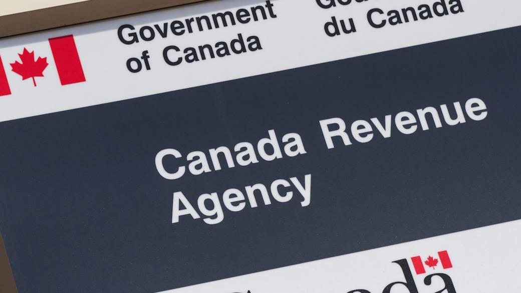 اکانت بیش از 100 هزار کانادایی پس از فروش اطلاعات برخی کاربران در «دارک وب» از سوی اداره مالیات بسته شد