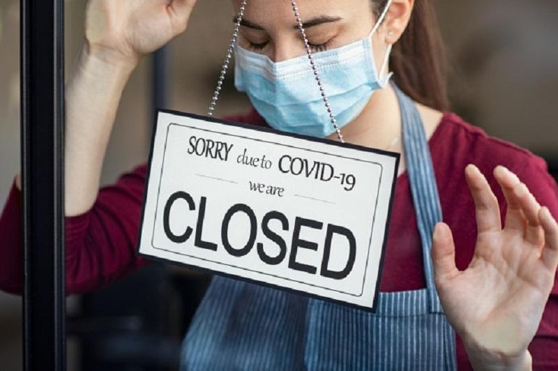 کانادا در ماه ژانویه تقریبا 213 هزار شغل را از دست داد