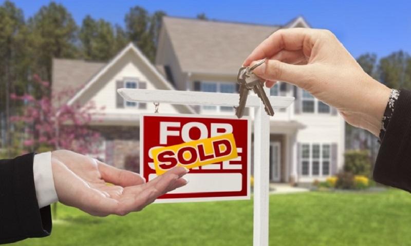 دور کاری و نرخ بهره پایین علاقه مستاجرین کانادایی به خرید خانه را چهار برابر کرد!