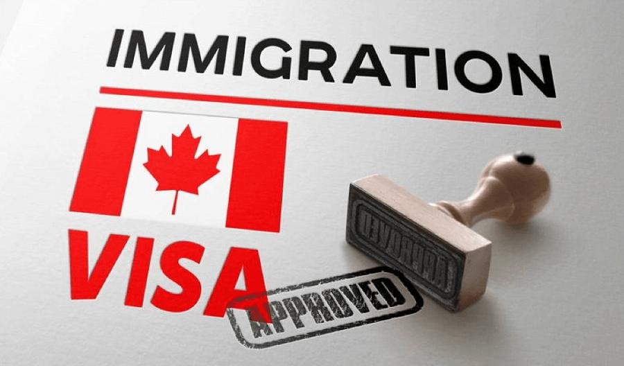دولت کانادا قصد تغییر قانون ممنوعیت ورود مهاجران دارای معلولیت و بیماری حاد را دارد