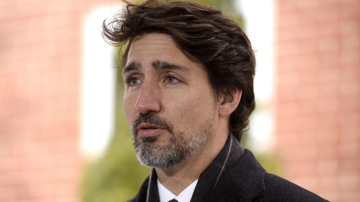 نخست وزیر ترودو :واکسیناسیون کانادا ممکن است زودتر از موعد اعلام شده پایان یابد