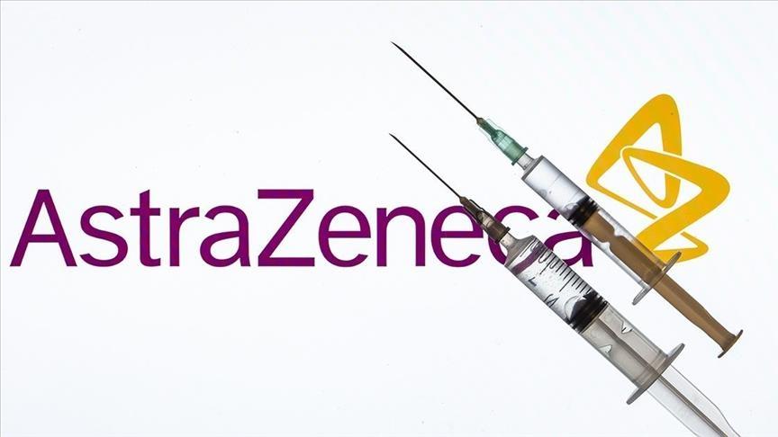 با وجود نگرانیهای اروپا پس از مرگ یک نفر، کانادا از واکسن آکسفورد-آسترازنکا مطمئن است