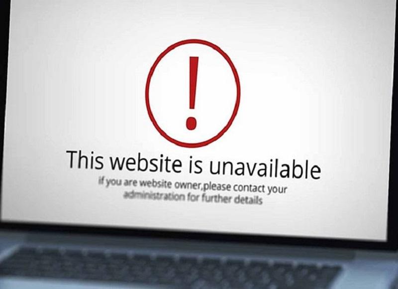 احتمال اعطای مجوز از سوی دولت کانادا به شرکتهای اینترنتی برای فیلترینگ سایتهای غیرمجاز