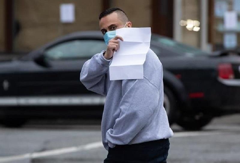 دستگیری مجدد مالک ایرانی-کانادایی پنت هاوس ونکوور بابت سرپیچی از دستور دادگاه و برگزاری پارتی
