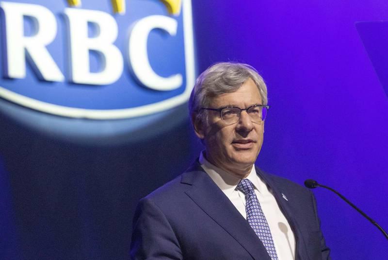 مدیرعامل رویال بانک کانادا:تغییر سیاستها در بخش مسکن باید عدم تعادل بازار را برطرف کند