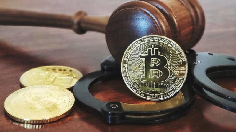 مهلت سه هفته ای قانون گذاران به شرکتهای رمزارز در کانادا