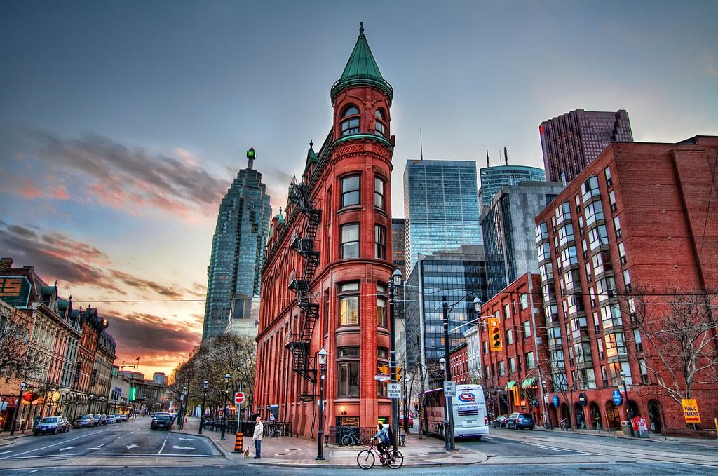 پیش بینی ادامه افزایش قیمت مسکن در تورنتو