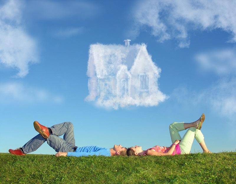 36 درصد جوانان کانادایی قید خانه دار شدن را زده اند
