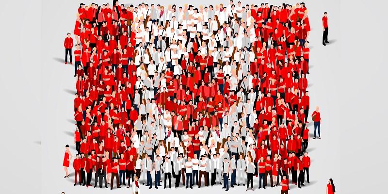 برایان مالرونی نخست وزیر پیشین کانادا از دولت فدرال خواست برای تحقق اهداف جمعیتی سالیانه یک میلیون مهاجر بپذیرد!!
