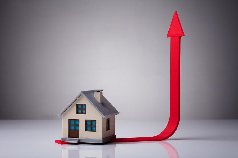 مسئول ارشد بانک اسکوشیا: بانک مرکزی کانادا باید تا حدی مسئولیت افزایش سرسام آور قیمت مسکن را قبول کند