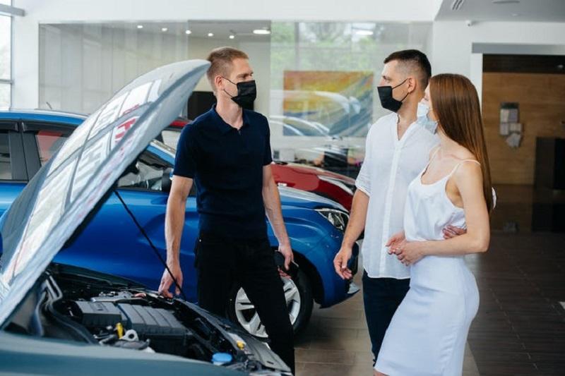 افزایش چشمگیر قیمت خودرو  نو و دست دوم در سرتاسر کانادا