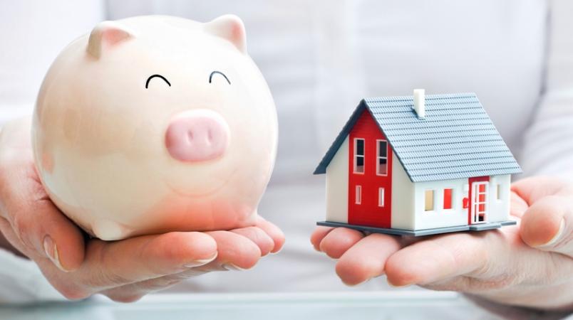 خانوارهای کانادایی برای پس انداز پیش پرداخت خانه به 32 سال زمان نیاز دارند
