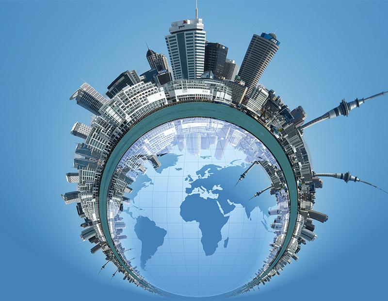 رتبه یازدهم برای کانادا بابت رشد قیمت مسکن دوران پاندمی در جهان