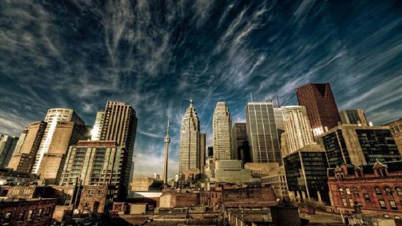 شرایط کانادا در میان بازارهای حباب دار مسکن جهان، یادآور بحران مالی سال 2008 است
