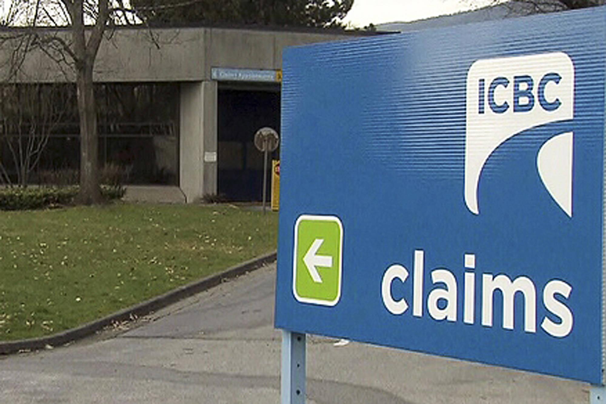 مالک بیزینس که با ادعای از کار افتادگی از مزایای ICBC استفاده کرده بود ،بخاطر دروغگویی 9600 دلار بدهکار شد