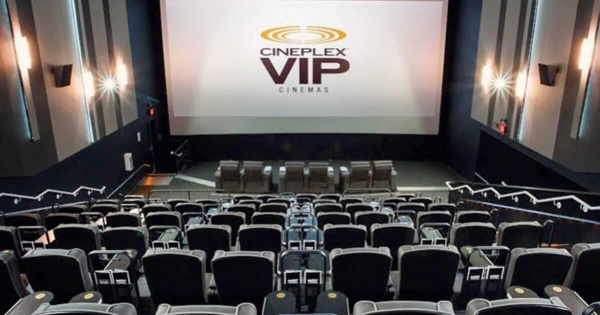 شرکت Cineplex برای جذب سینماروها به سالنها، برنامه اشتراک جدیدی ارائه کرد