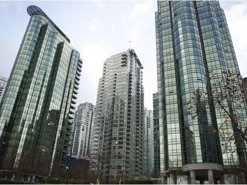 بازسازی آشپزخانه  41000 دلار هزینه اضافی روی دست صاحب آپارتمان در ونکوور گذاشت