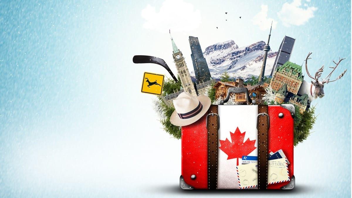 تصمیم دولت کانادا برای ریشه کن کردن کلاهبرداری در امر مشاوره مهاجرت