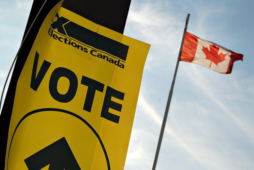 وعده های احزاب سیاسی برای کاهش قیمت مسکن ،نظر رای دهندگان کانادایی را تامین نمی کند