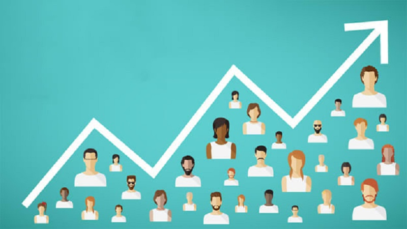 بازگشت آمار اشتغال در کانادا به سطح قبل از پاندمی